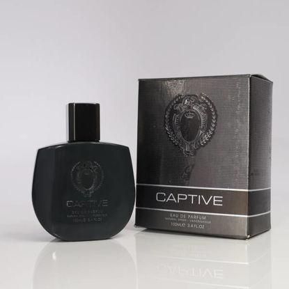 Hemani Captive Perfume 100ml