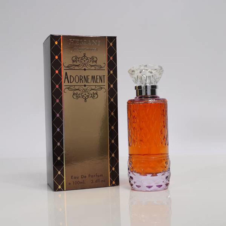 Picture of Hemani Adornement Perfume 100ml