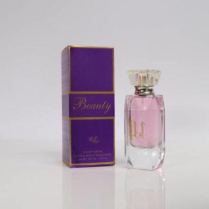Picture of Hemani Beauty Perfume 100ml
