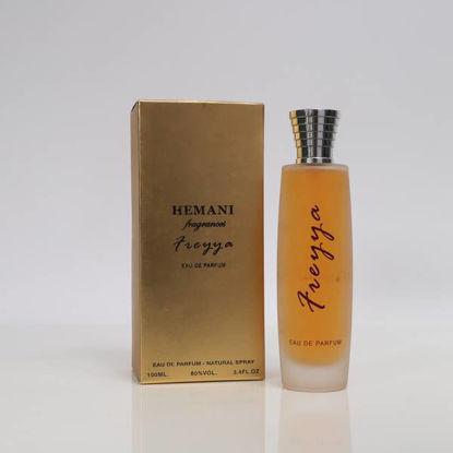 Picture of Hemani freyya Perfume 100ml