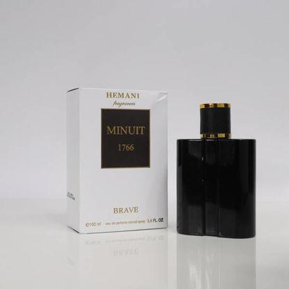 Hemani Minuit Perfume