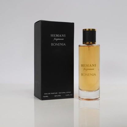 Picture of Hemani Bonenia Perfume 100ml