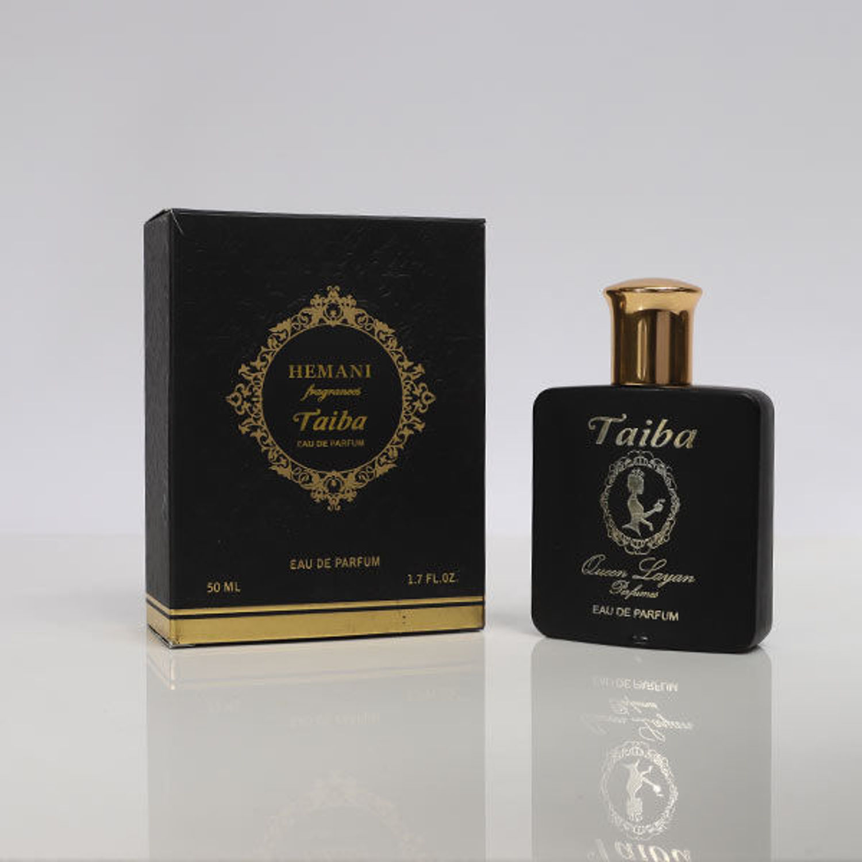 Picture of Hemani Taiba Perfume 50ml