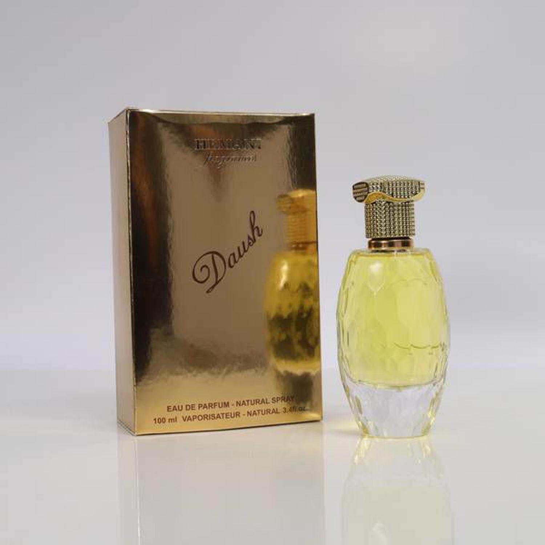 Picture of Hemani Daush Perfume 100ml
