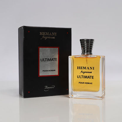 Picture of Hemani Ultimate Perfume 100ml