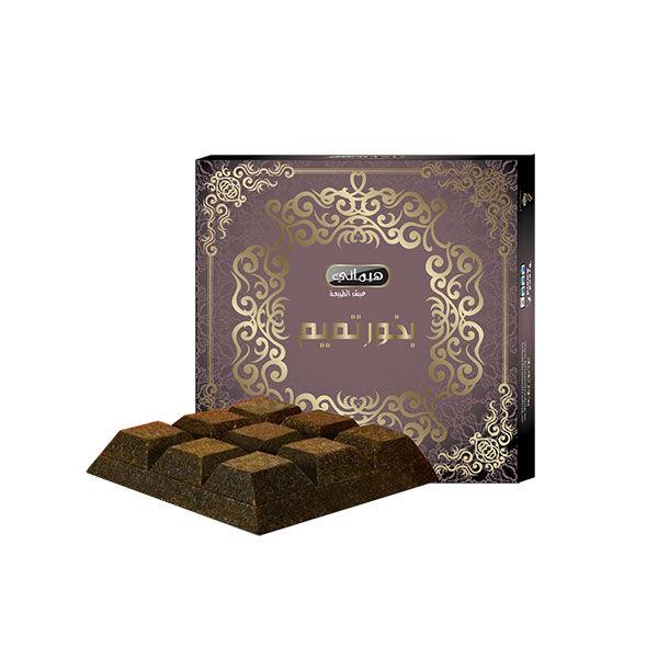 Tameen Bakhoor (chocolate)