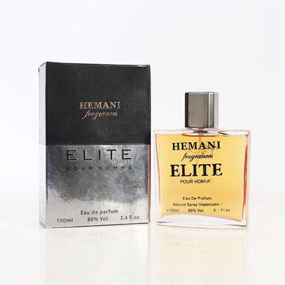 Picture of Hemani Elite Perfume 100ml