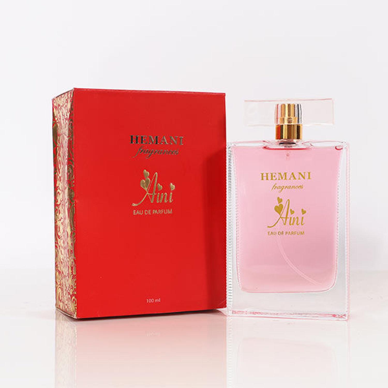 Picture of Hemani Aini Perfume 100ml