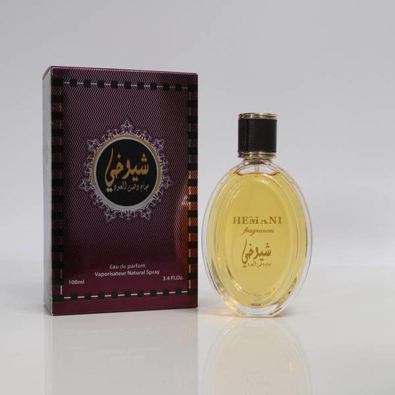 Picture of Hemani Sheyokhi Perfume 100ml