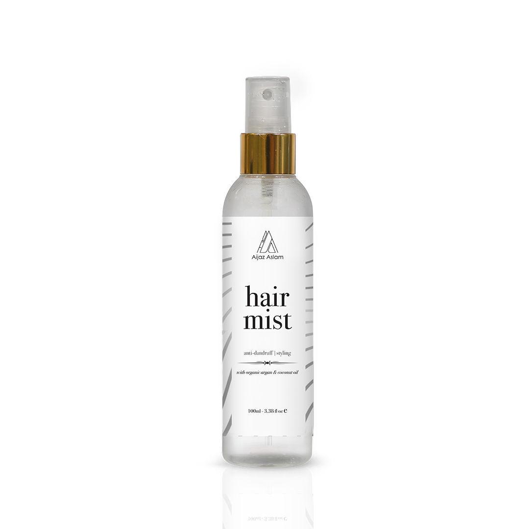 Wb by Hemani |Hair Mist (Aijaz Aslam)
