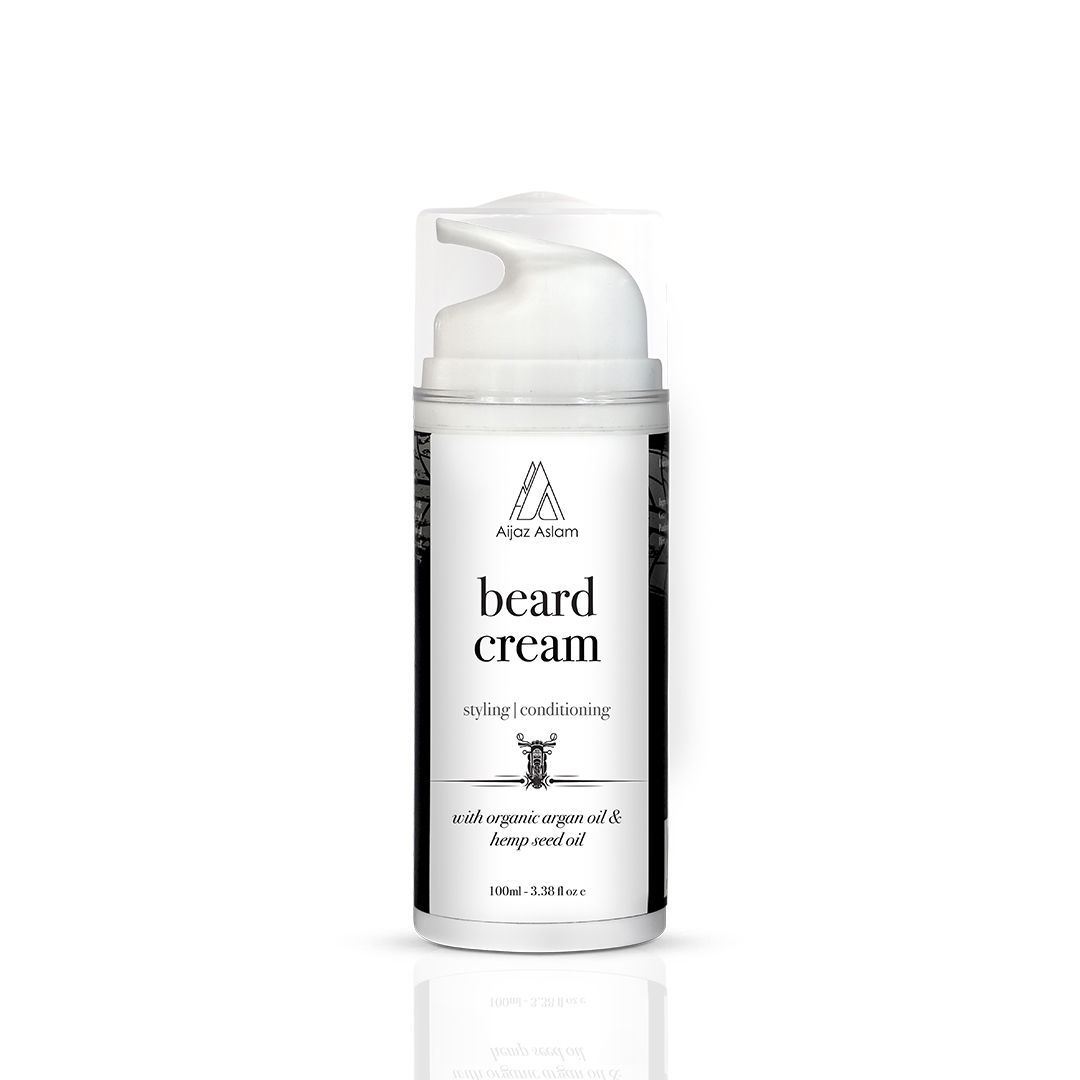 Wb by Hemani |Beard Cream (Aijaz Aslam)