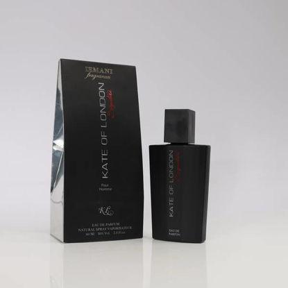Picture of Hemani Kate of London Perfume 100ml