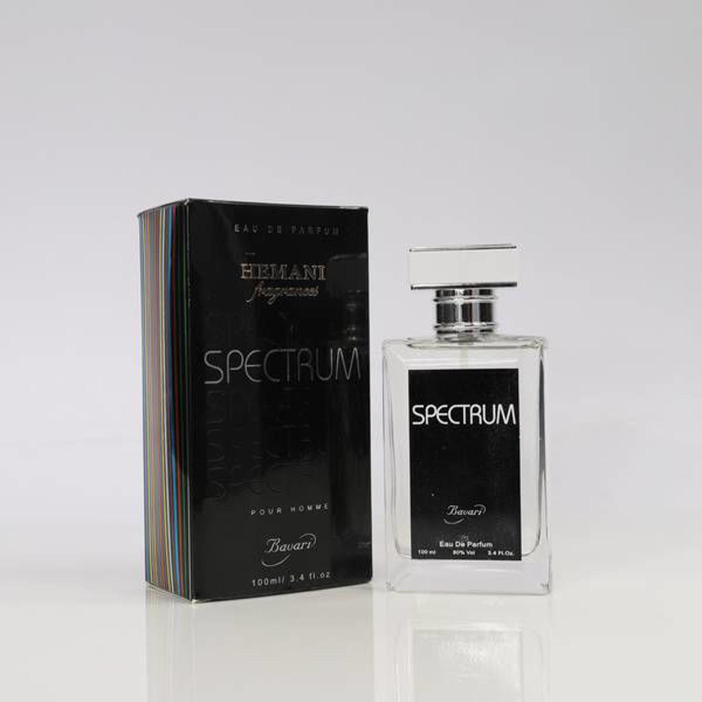 Picture of Hemani Bavari Spectrum Perfume 100ml