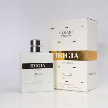 Picture of Hemani Irigia Perfume 100ml