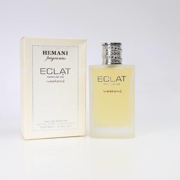 Hemani Eclat Perfume