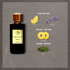 Voyage en Provence Perfume For Men Notes