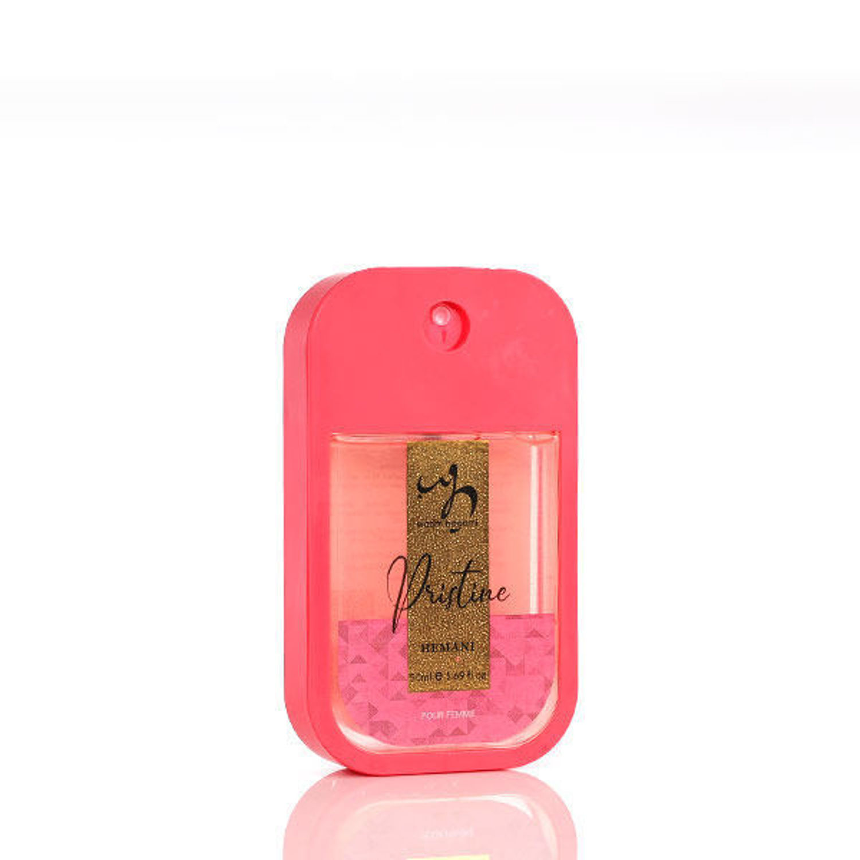 Pocket Perfume - Pristine 50ml