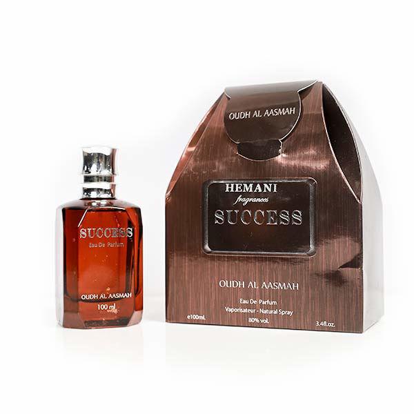 Hemani Success Perfume