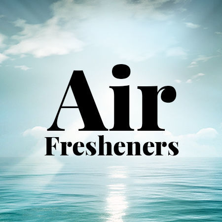 Picture for category Air Fresheners