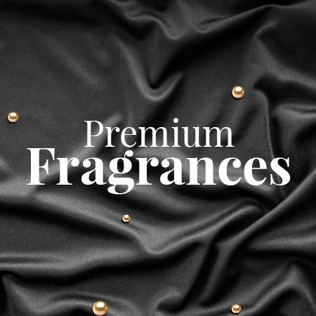Picture for category Premium Perfume Collection
