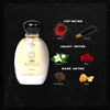 Rous'D Perfume   WB Fragrances   WB by Hemani