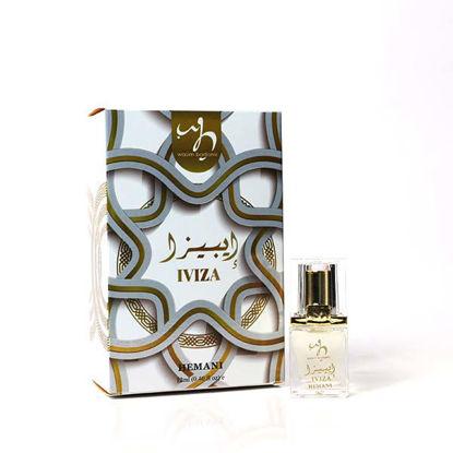 WB by Hemani | Attar Iviza