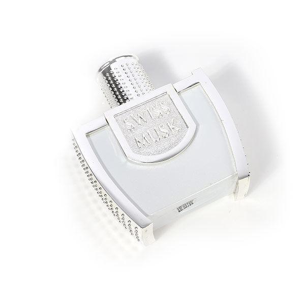 SA-Swiss Musk Perfume 45ml